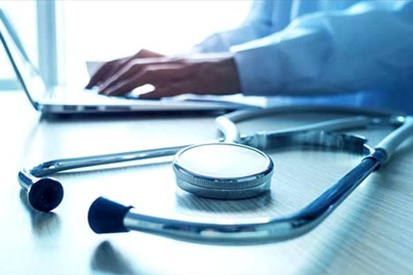 توضیح نظام پزشکی اصفهان درباره خطای یک پزشک