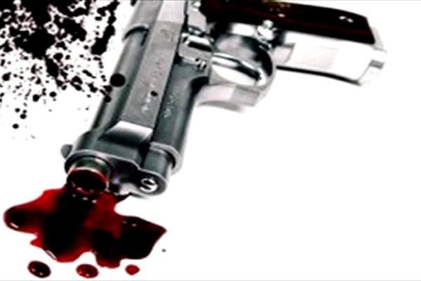 دوئل مرگبار بدنسازان در قم