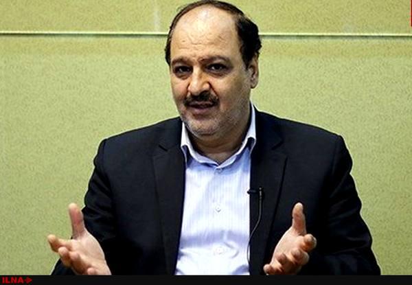 تکذیب خبر استیضاح وزیر آمورش و پرورش/ حتی زمزمه استیضاح هم مطرح نیست