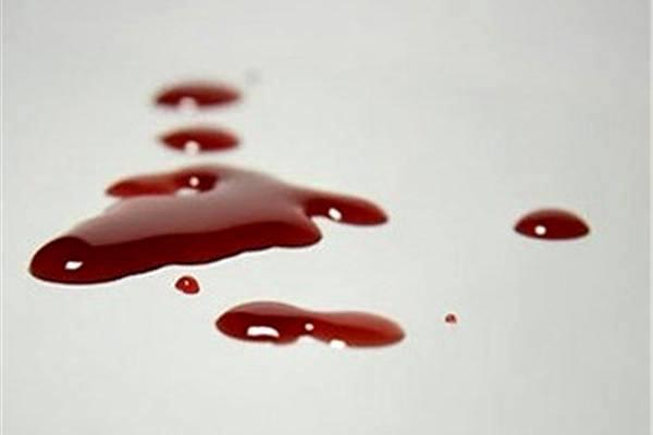 مردی که پس از کشتن کسی آن را کباب می کند و می خورد / این مرد چطور آدمی است؟ + عکس