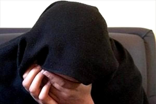 این زن از ترس آبرو راز خودش و راننده تبهکار را مسکوت گذاشته بود! + عکس