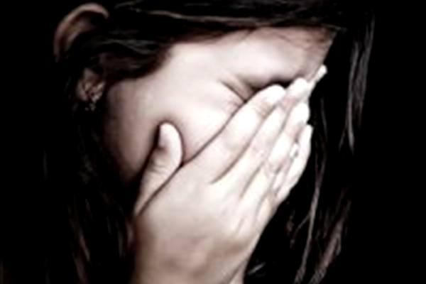 شش برادر پست فطرتی که به دختربچه همسایه رحم نکرده بودند دستگیر شدند + عکس