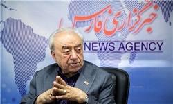تنها دستاورد روحانی برجام بوده است/ از عملکرد اقتصادی دولت راضی نیستیم