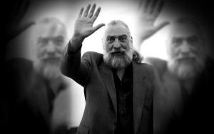شنبه ۲۳ اردیبهشت در فرهنگسرای ارسباران تهرانجشن زاد روز استاد «پرویز مشکاتیان» برگزار میشود