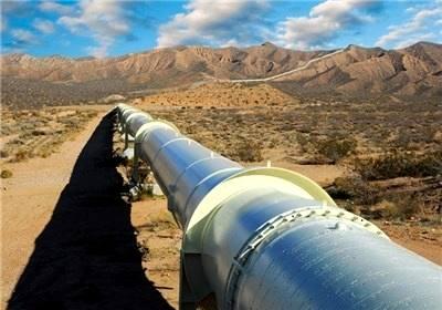 سیاسی کاری روسیه در صادرات گاز/ توان ایران برای دور زدن روسها و صادرات به اروپا
