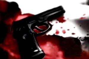 تیراندازی به اتوبوس ایرانشهر- شیراز/ یک نفر کشته شد