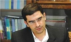 مواخذه افراد به دلیل سؤال مصداق عینی تفتیش عقاید است/ گرفتن حق اظهارنظر نقض صریح حقوق شهروندی است/ طرح فراکسیون امید به وجهه حقوق بشری ایران در جهان آسیب میزند