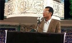« آشتی ملی» طرحی انحرافی است/مردم با فتنهگران آشتی نمیکنند