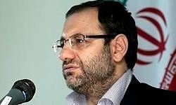 وزیر دولت میگوید باید از خارج مدیر وارد کنیم/اوجگیری القای تفکر «ما نمیتوانیم» از سوی برخی مسئولان/برخی میخواهند ایران به عربستان دیگری تبدیل شود