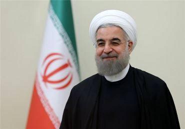 حسن روحانی: درباره کنسرت ها و مسائل فرهنگی و هنری نباید این همه سختگیری کنیم، دین ما سهل و آسان استاظهارات رئیسجمهور درباره کنسرتها در گفتگوی تلویزیونی