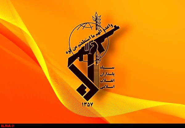 بازداشت ۲۴ دختر و پسر در مراسم مختلط پارتی شبانه در شیراز