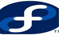 عرضه نسخه 26 سیستم عامل متن باز فدورا
