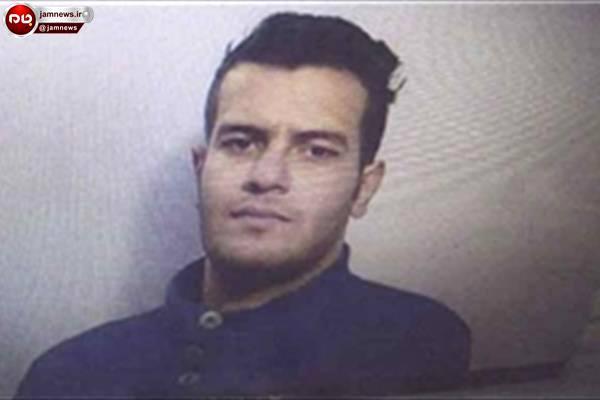 اعتراف هولناک انتقامجویی، علت 6 قتل سحرگاهی در اراک + عکس