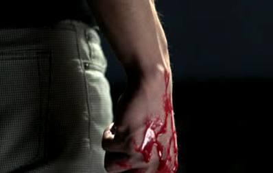 قتل دوست بهخاطر یک رفتار بیشرمانه