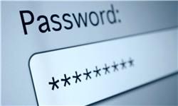 فهرست پرکاربردترین کلمات عبور سال 2016 اعلام شد