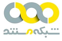 جدول پخش شبکه مستند سیما تابستانی شد
