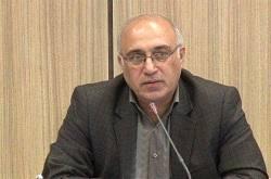 توضیحات مدیر میراث فرهنگی تهران درباره وضعیت خانه نیما،باغ بهارستان و چشمه علی