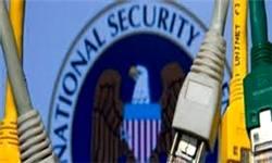 افشای اطلاعات جدید از ابزار هکری مخفی آژانس امنیت ملی آمریکا