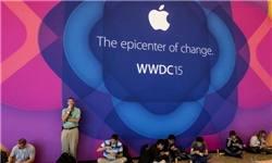 شکایت از اپل به علت انحصارطلبی تجاری