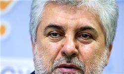 «معمای شاه» اقدام ارزنده و ماندگاری در بازخوانی تاریخ انقلاب اسلامی است