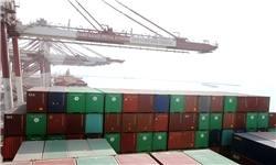 آمادگی روسیه برای صادرات مصالح ساختمانی به ایران