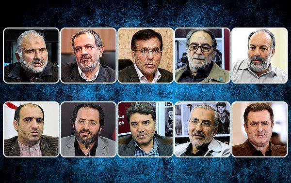 نشر هنر انقلاب اسلامی در ارکان جامعه موجبی بر اقتدار فرهنگی و سدی در مقابل نفوذ