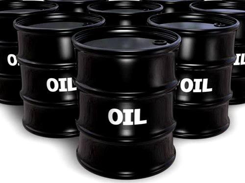 ۳ درصد درآمد نفتی به استانهای نفتخیز، گازخیز و کمتر توسعه یافته اختصاص مییابد