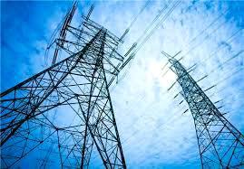 کاهش یک هزار و 845 مگاواتی پیک مصرف برق