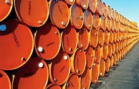 آغاز مقدمات ارسال 300 هزار بشکه نفت خام به مبادی صادراتی