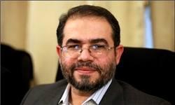 تشکیل جلسه با مسئولان وزارت کشور برای بررسی انتخابات الکترونیکی