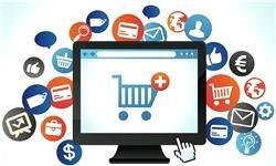لزوم بهکارگیری ایدههای نو در راهاندازی کسب وکارهای جدید/ دولت اخذ مجوز تولید و فروش اینترنتی کالا را هموار کند