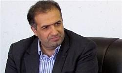 نشست کمیسیون سیاست خارجی هفته آینده با حضور «عراقچی» برگزار میشود