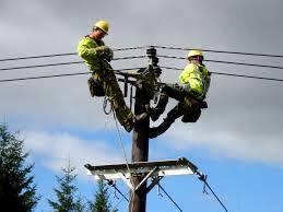 آمادگی برای تهدیدهای سایبری و خرابکارانه در صنعت برق