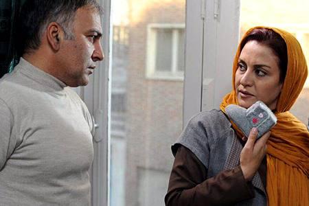 اکران، نقد و بررسی فیلم سینمایی «گیتا» در «سینما روایت»