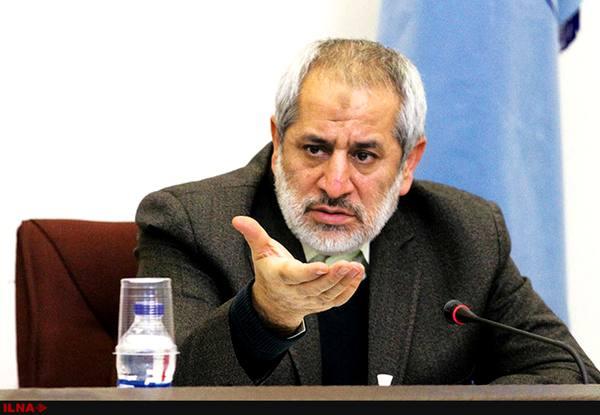 احضار ۶۶ نفر در پرونده واگذاری املاک شهرداری تهران/دستگیری ۱۰ نفر از دلالان ارز