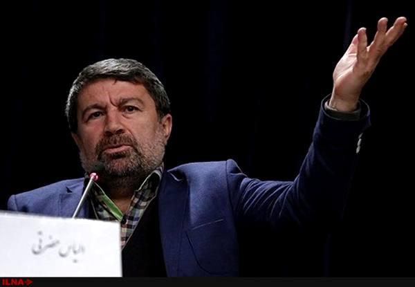 احتمال تکمیل فهرست کابینه دوازدهم تا دوشنبه/ تا این لحظه خبری از معرفی وزیر زن نیست