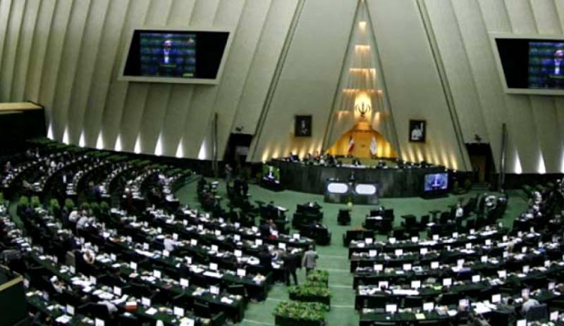 نمایندگان مجلس ومسئولان اقتصادی مشکلات تولید رابررسی کردند