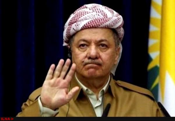 واکنش رسانهها به خبر بازگشایی مرزهای ایران و کردستان یک روز بعد از استعفای بارزانی