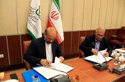 اصفهان میزبان دائمی جشنواره فیلم کودک و نوجوان شد