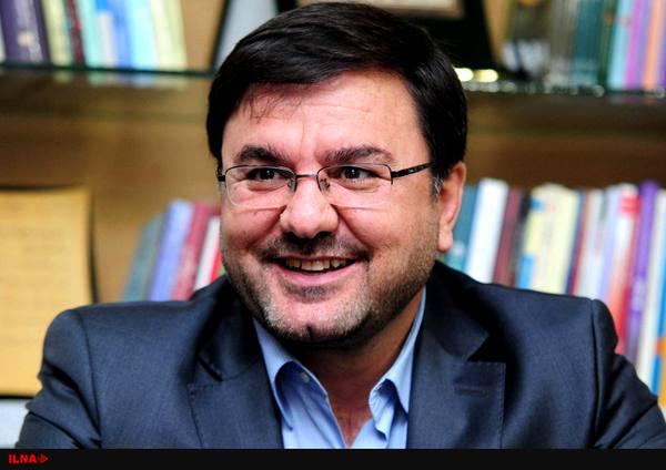 لاریجانی از حضور ۲ نفر در کابینه دوازدهم ممانعت کرد