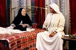 چرا «مادر» علی حاتمی همچنان ماندگار است؟