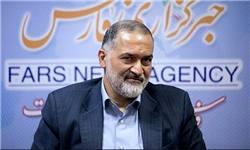 اگر احمدینژاد به مسیر فعلی خود ادامه دهد جزء ریزشهای انقلاب خواهد بود