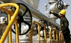 نامه سازندگان تجهیزات نفت به وزیر صنعت: امیدی به گرهگشایی مسئولان نیست