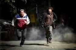 شکایت تهیهکننده «چهارراه استانبول» از سینماهای متخلف