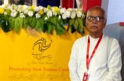 مدیر برنامهریزی فستیوال فیلم کلکته:مردم هند از فیلمهای رقص و آوازی خسته شدند