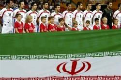 خواننده قطعه سوم سرود ایران در جام جهانی شنبه مشخص میشود