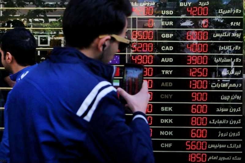 قیمت رسمی یورو و دلار افزایش یافت