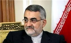 کشور به انقلاب اقتصادی نیاز دارد/ ایران جزء قدرتهای برتر موشکی دنیاست