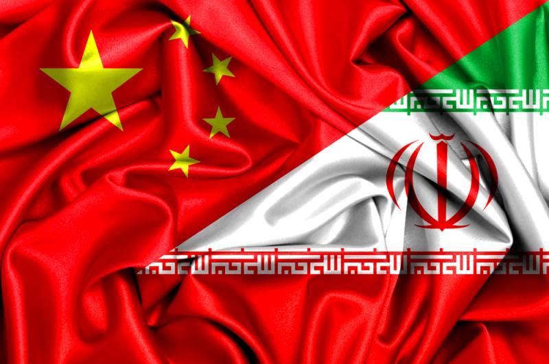 رویترز: چین برای حفظ  طرح های مشترک با ایران تلاش می کند