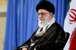 رهبر انقلاب: مسئولیّت فلسطین بر دوش همه دنیای اسلام است